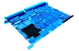 conformal coating pcb