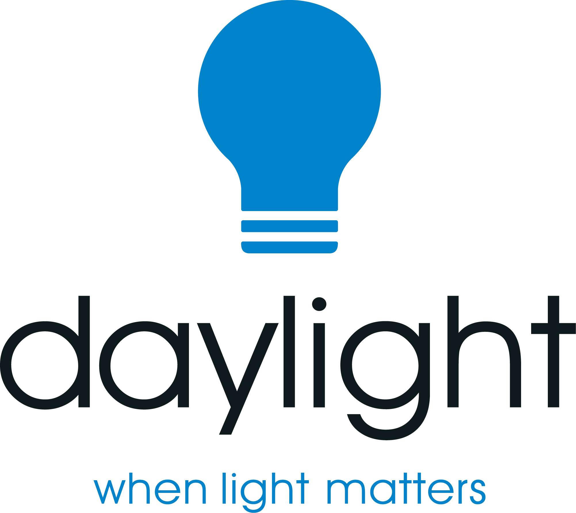 The Daylight Company