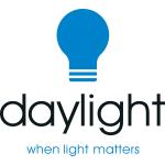 The Daylight Company