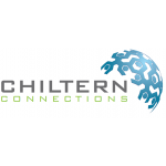 Chiltern Connections